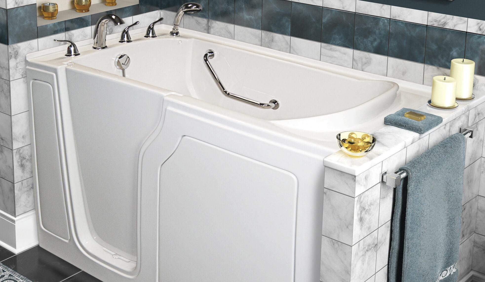 3-walk-in-showers-bath-tub-remodeling-columbus-