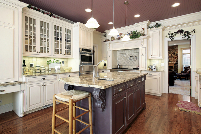 kitchen-remodeling-experts-katy-texas-